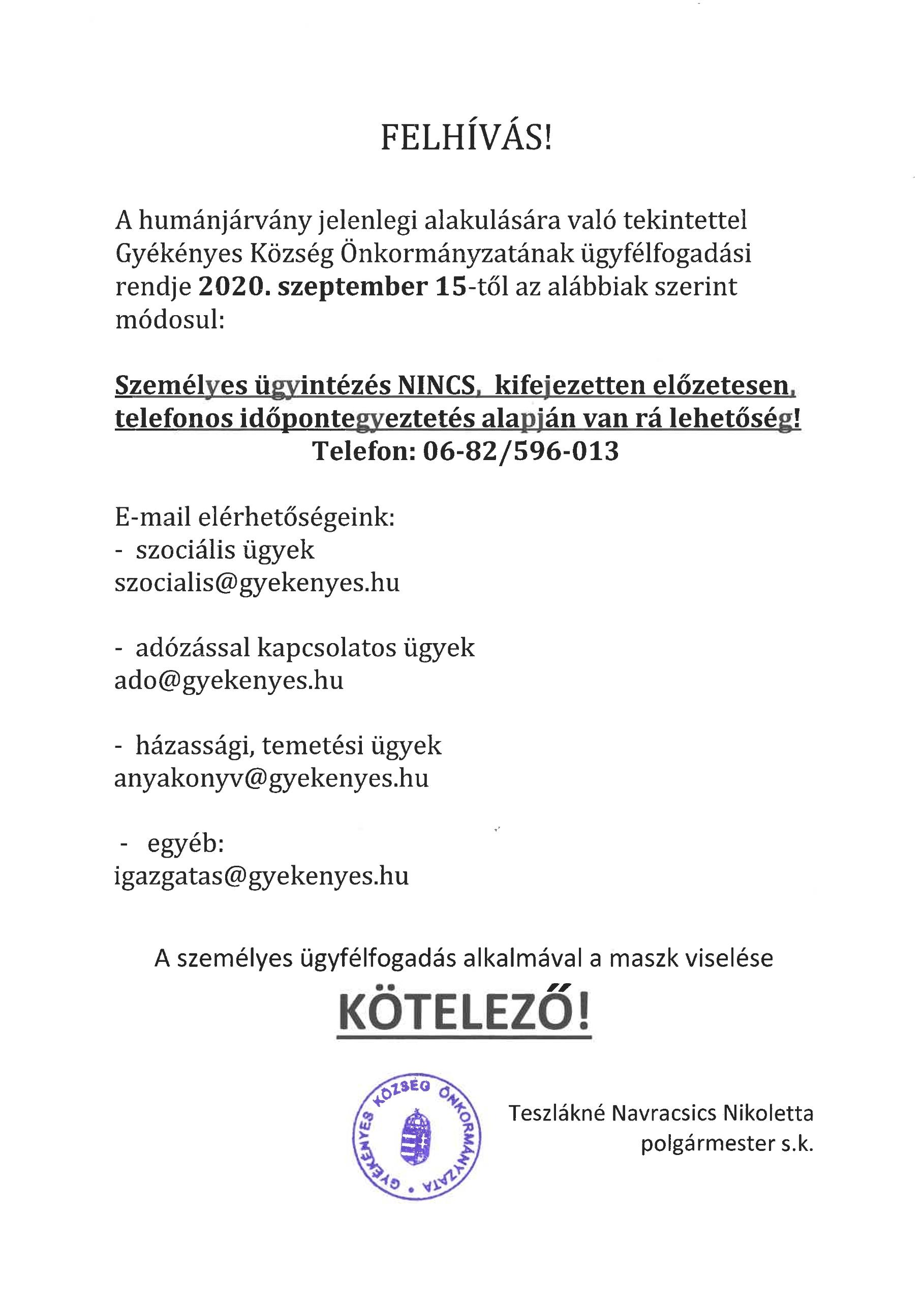 Adóriadó - KPMG Magyarország
